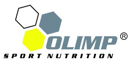 olimp trade