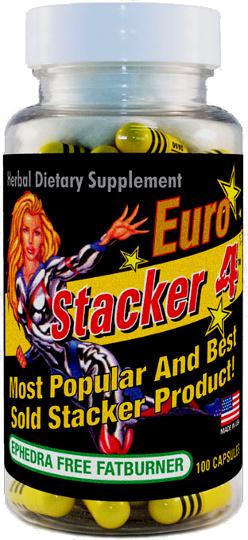 Viaworx t5 black super strength fat burner reviews picture 4